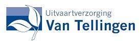 Uitvaartverzorging van Tellingen Logo